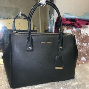 brand new new york and company purse